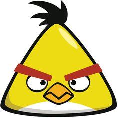 Angry Birds Archives - Paty Shibuya