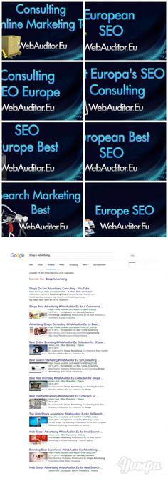 Shop's Advertising Best European Online Marketing #WebAuditor.Eu for European SEO Best B2B Marketing - Magazine with 478 pages: Shop's Advertising Best European Online Marketing #WebAuditor.Eu for European SEO Best B2B Marketing