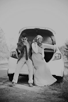 This looks good | Prewedding ideas :)