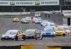 Daqui a pouco a partir das 13h tem Copa Petrobras de Marcas no olho da Band com as corridas da etapa do Velopark.  Eu narro com comentário de @tiagomendonca e reportagem de @brunomonteiro_1. by lucmonteiro10