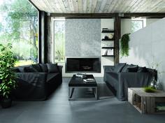 Neptune - Carini Stores Ltd. Master Bathroom, Stoneware, Minimalism, Concrete, Colours, Curtains, Collection, Elegant, Architecture