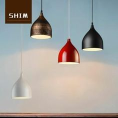 b6df4553acf0b450987f9c81d12a10a4  cloche creative design Résultat Supérieur 15 Frais Lustre Suspension Metal Photos 2017 Phe2
