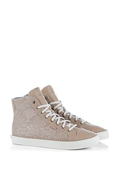 495b9f7696d 63 Best i rock fancy kicks ;* images | Kicks, My rock, Jeffrey campbell