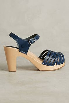 Anthropologie Favorites:: Sale Shoes
