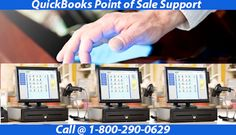 Get instant QuickBooks Help by dialing our toll-free QuickBooks Support Number to resolve error. Quickbooks Help, Numbers, Phone, Telephone, Mobile Phones