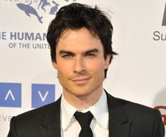 http://www.humanesociety.org/news/magazines/2012/07-08/ian_somerhalder_interview.html  This link will take you (I hope!) to an interview with Ian Somerhalder regarding his promotion of humane animal & environmental causes.