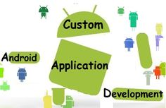 Make your android handset helpful for your business to take the services of mobile apps development provided by ShahDeep International