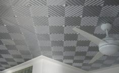 Charmant Stick On Bathroom Ceiling Tiles