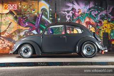 VolksWolrd-wallpaper-june-2013-03.jpg 1,800×1,200 pixels