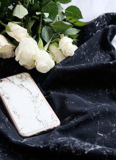 Kup mój przedmiot na #vintedpl http://www.vinted.pl/damska-odziez/spodnice/16019172-hm-marmurkowa-spodnica-z-wysokim-stanem-w-gumke