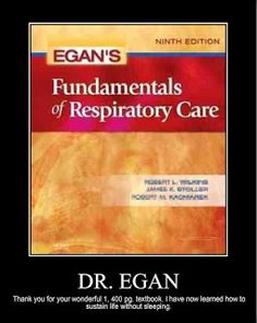 Respiratory Therapy free research paper help