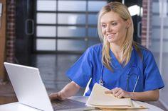 Scholarships for Nursing Students - Weird Scholarships