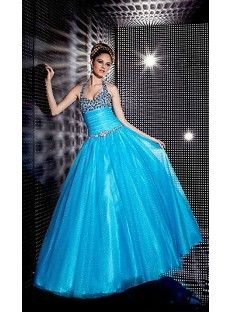 dress  ,prom dress i love that color it is so pretty