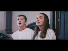 (21) Cassius - Go Up ft Cat Power & Pharrell Williams (Official Video) - YouTube