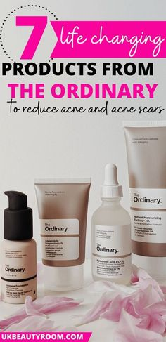 This is the best guide on how to use The Ordinary for acne scars. Acne scars remedies, how to get rid of acne scars, acne scars and dark spots, home remedies for acne scars, face mask for acne scars, acne scars natural treatments, The Ordinary skincare routine for acne scars, acne treatment, acne map, blemishes on face remedies, clear skin tips, clear skin diet, clear skin products, The ordinary niacinamide, zinc, before and after, peeling solution, skincare, beauty, skin care Scar Remedies, Natural Cough Remedies, Home Remedies For Acne, Natural Beauty Remedies, Natural Beauty Tips, Acne Skin, Acne Prone Skin, Acne Blemishes, Skin To Skin