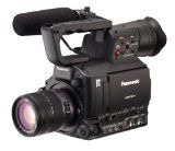 Panasonic Ag-Af101E Camcorder -  Brand: PanasonicPrice:  					   Innovative and incredibly powerful, the Panasonic AG-AF101E is the first camcorder to record Micro 4:3 format of the market! Able to record footage in multiple HD formats, including AVCHD 1080p or 720p, you'll find the picture quality of your films to... - http://onlinedigitalcamerasreviews.com/panasonic-ag-af101e-camcorder/