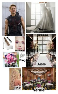 Designer Clothes, Shoes & Bags for Women Marvel Inspired Outfits, Marvel Fashion, Dress Outfits, Dress Shoes, Avengers Outfits, Clintasha, Avengers Imagines, Marvel Clothes, Clint Barton