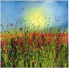Yvonne Coomber - Five at Five