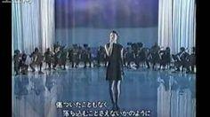 Eyes On Me · Live - Faye Wong · 王菲 on Fuji TV, via YouTube. Faye Wong, Fuji, Eyes, Live, Concert, Youtube, Concerts, Cat Eyes, Youtubers