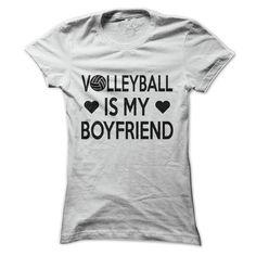 Volleyball Is My Boyfriend https://www.sunfrog.com/Volleyball-Is-My-Boyfriend-Ladies.html?13363