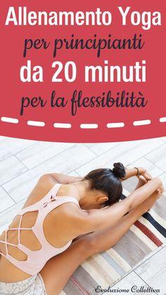 lo yoga pone per ridurre il grasso del collo