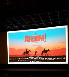 Aferim Radule, Aferim! Movie, World, The World, Film Movie, Movies, Film Books, Films, Film, Peace