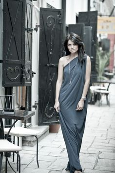 in the mood for being gorgeous! Costa, Gowns, Mood, Formal Dresses, Fashion, Vestidos, Dresses For Formal, Moda, Dresses