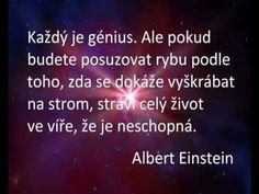 Einstein, Quotations, Wisdom, Strong, Thoughts, Funny, Quotes, Life, Art