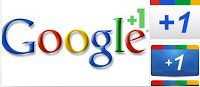 Everything Teachers Need to Know about Google Plus ~ Educational Technology and Mobile Learning