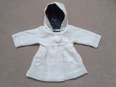 baby girl boy gown clothes autumn spring winter by babygirldress, $24.99