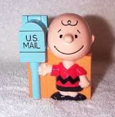 empty mailbox charlie brown charlie brown bank mailbox 107 best snoopy mailboxes images in 2018 letter boxes mailbox