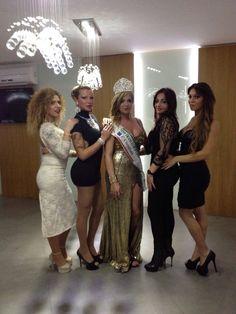 #Miss #Trans #Europa, #per #andare #oltre i #pregiudizi - http://www.reportcampania.it/news/miss-trans-europa-per-andare-oltre-i-pregiudizi/ @ReportCampania