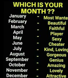 Birthday quotes for me december birth month 32 ideas for 2019 Crazy Girl Quotes, Love Quotes Funny, Pretty Quotes, Birth Month Quotes, Birthday Quotes For Me, Horoscope Memes, Mixed Feelings Quotes, Quotes About Love And Relationships, Reality Quotes