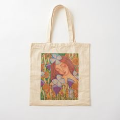 Be Still, Still Life, Cotton Tote Bags, Reusable Tote Bags, Paul Cezanne, Carry On Bag, High Definition, Digital Prints, Public Domain