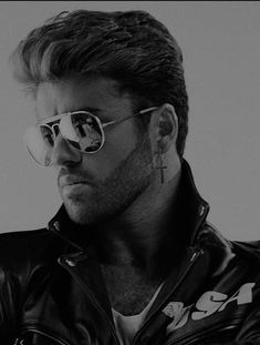 George Michael Young, George Michel, Sheila E, Flo Rida, Music Photo, Beautiful Voice, Actors & Actresses, Singer, Celebrities