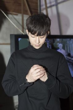 nam joo hyuk, model, and nam ju hyuk image Nam Joo Hyuk Lee Sung Kyung, Joon Hyuk, Lee Hyun Woo, Asian Male Model, Korean Model, Busan, Who Are You School 2015, Park Bogum, Handsome Asian Men