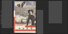 Antikvariat-artbook.cz: TOYEN a JINDŘICH ŠTYRSKÝ. Surreal Art, Children's Books, Surrealism, Book Art, Poetry, Typography, Baseball Cards, Illustration, Childrens Books