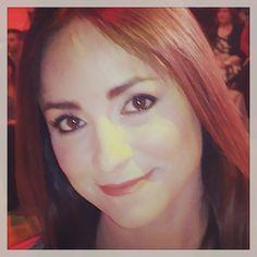 #CamilaRaznovich Camila Raznovich: Ready for #kilimangiaro live #instafun #work #mood #napoli