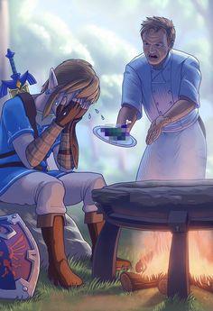 The Legend Of Zelda 744079169674054654 - geek humor memes nerd / geek humor memes . geek humor memes awesome Source by The Legend Of Zelda, Legend Of Zelda Memes, Legend Of Zelda Breath, Breath Of The Wild, Image Zelda, Animé Fan Art, Link Fan Art, Video Game Memes, Link Zelda
