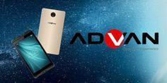 Advan bangga tablet besutannya jadi market leader   merdeka - Advan, vendor perangkat mobile senang bukan kepalang lantaran produk besu...