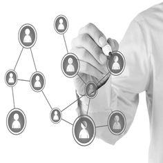 Quanto è importante il ruolo delle agenzie di comunicazione? Come possono aiutare a far crescere l'impresa? L'articolo Il ruolo delle agenzie di comunicazione: valorizzare le imprese ed i loro prodotti al 100% sembra essere il primo su Web Agency Milano | SEO e Internet Marketing | Web Net 3.0.