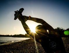 Inscrições abertas para o Sesc Triathlon Belém, prova com premiação para amadores  http://www.mundotri.com.br/2013/06/inscricoes-abertas-para-o-sesc-triathlon-belem-prova-com-premiacao-para-amadores/