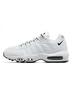 541dfe1a08 Sale Cheap Nike Air Max 95 Womens Trainers UK Store K-1095 Air Max Thea