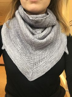 Ravelry: Tcs9876's The Meet-Cute