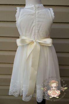 10 best Baptism dresses, photos images on Pinterest in 2018 ... 61631e0191