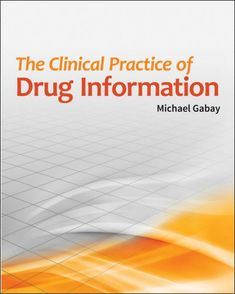 Maders understanding human anatomy and physiology 7th edition pdf the clinical practice of drug information pdf michael gabay fandeluxe Gallery