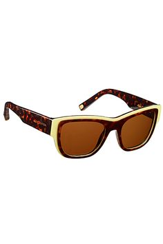 5bb5f6e54bfd0 Louis Vuitton - Cruise Accessories - 2014 Louis Vuitton Glasses