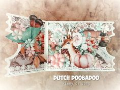 3d Cards, Vintage Shabby Chic, Christmas Cards, Tote Bag, Paper, Ticket, Projects, Scrapbooking, Bags