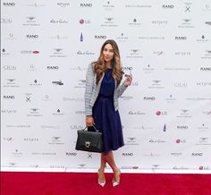 @theseventhstyle Red carpet ready!!! The outfit shoes by @oscardelarenta bag by @magriofficial and @isabellaayoub jacket by @majeofficiel sunnies @dior #instagoodmyphoto #2instagoodportraitlove #justgoshoot #exploreandcreate #peopelscreative #visualsoflife #passionpassport #my_365 #theoutbound #worldtravelbook #flashesofdelight #bandofun #snapshot #instagood #picoftheday #photooftheday #instadaily #annamariadandegren #greenwich #luxury #luxurylife #bentley #magri_handbags #magrieditorial…