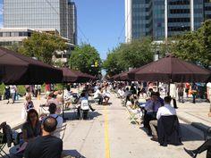 public space - Pesquisa Google